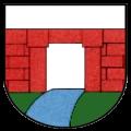 800 Jahre Dörlinbach
