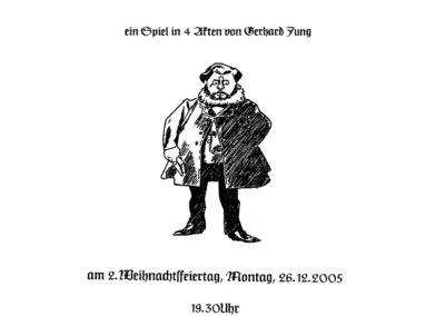 800 Musikverein Theater 2005 5272